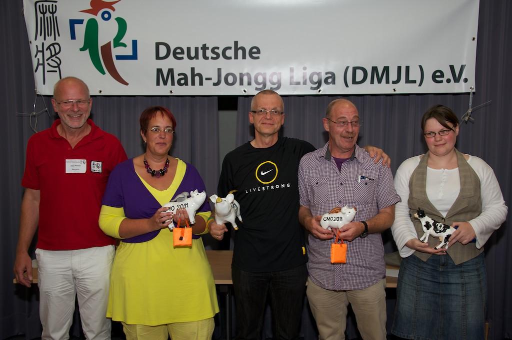 111002_german_mahjong_open-16