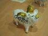 111002_german_mahjong_open-1