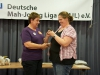 111002_german_mahjong_open-10