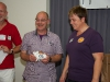 111002_german_mahjong_open-12