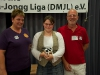 111002_german_mahjong_open-14