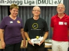 111002_german_mahjong_open-15