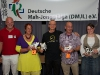 111002_german_mahjong_open-16