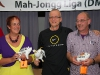 111002_german_mahjong_open-18