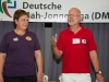 111002_german_mahjong_open-9