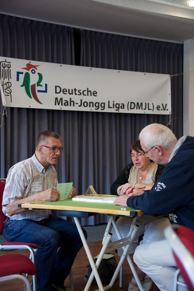 111001_german_mahjong_open-01