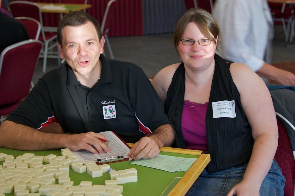 111001_german_mahjong_open-02