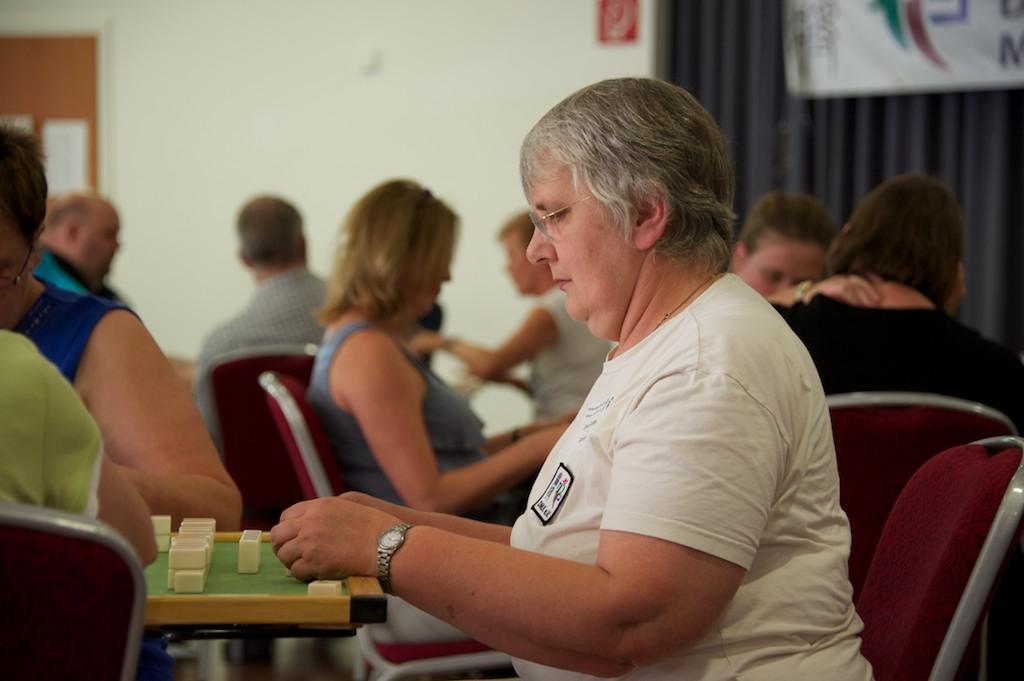 111001_german_mahjong_open-100