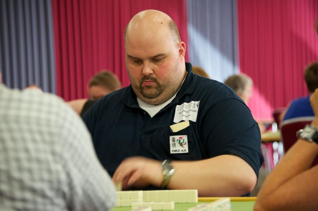 111001_german_mahjong_open-109