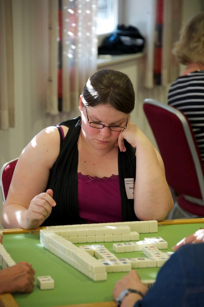 111001_german_mahjong_open-111