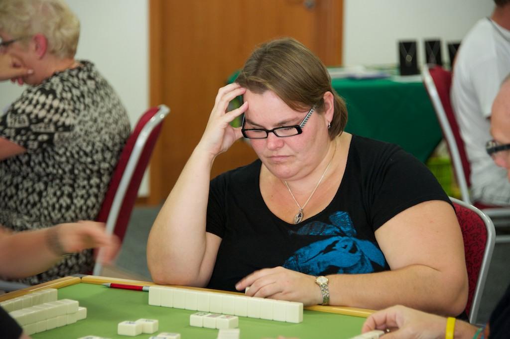 111001_german_mahjong_open-113