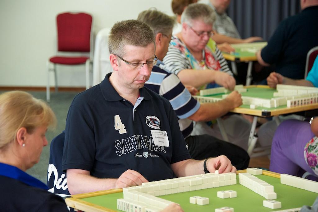 111001_german_mahjong_open-114