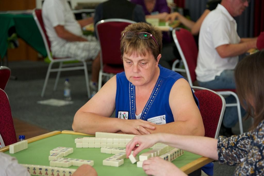 111001_german_mahjong_open-115