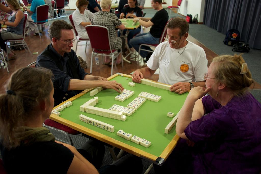 111001_german_mahjong_open-116