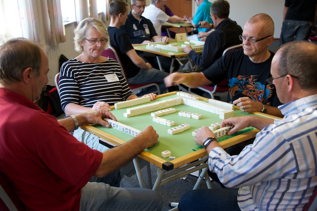 111001_german_mahjong_open-12