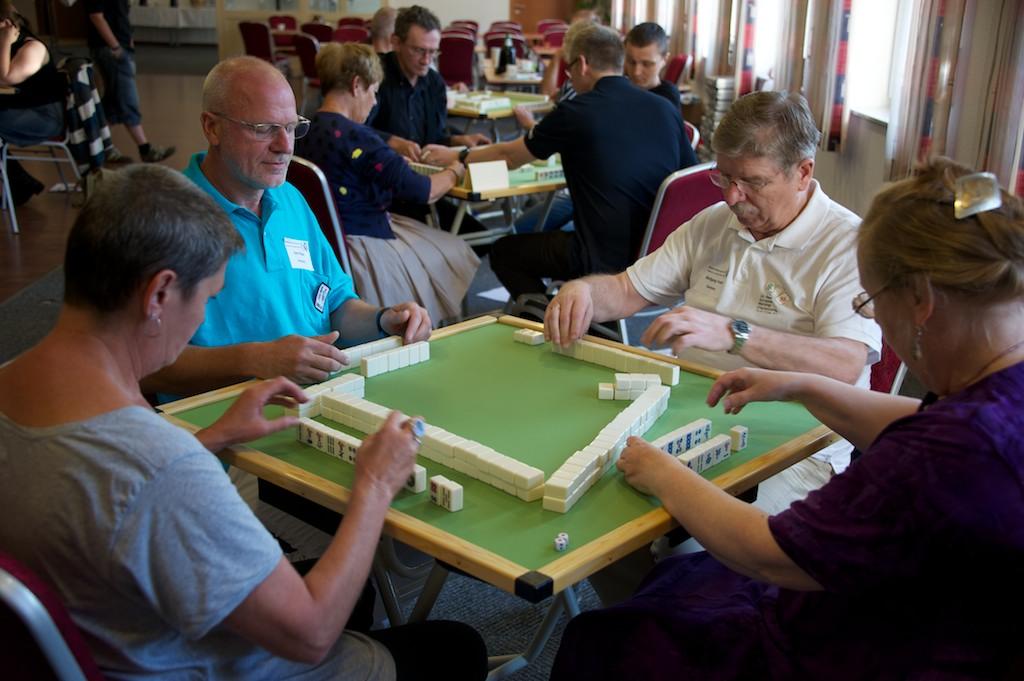 111001_german_mahjong_open-14