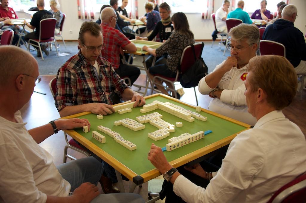 111001_german_mahjong_open-17