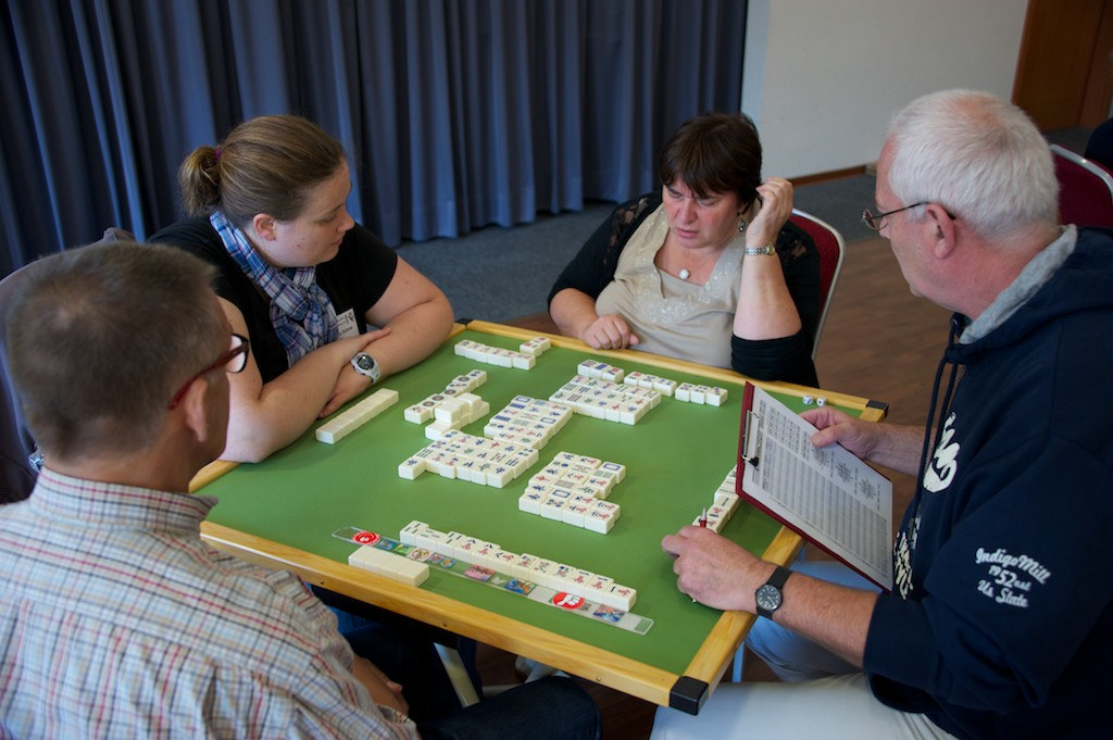 111001_german_mahjong_open-20