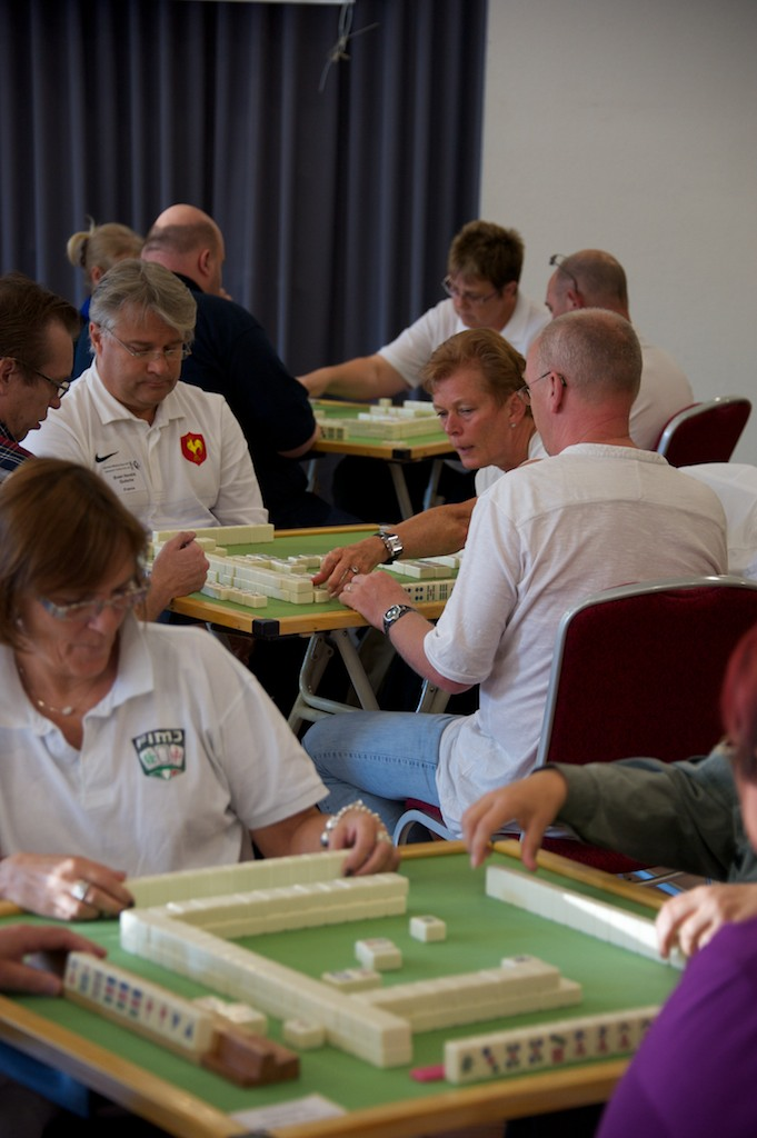 111001_german_mahjong_open-22