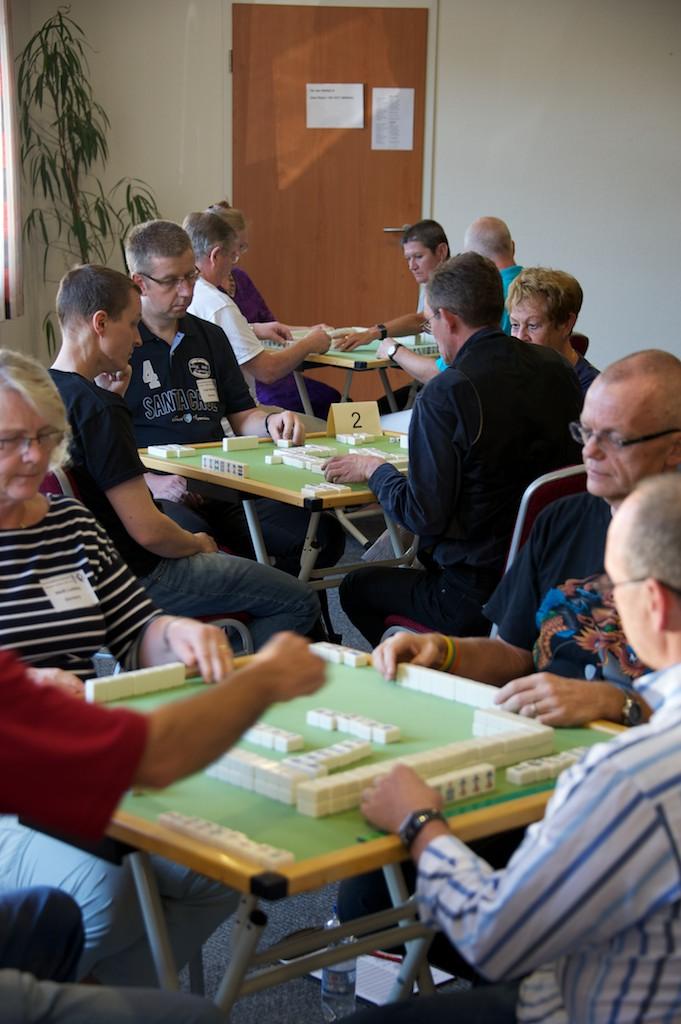 111001_german_mahjong_open-23
