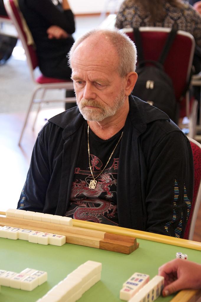 111001_german_mahjong_open-25