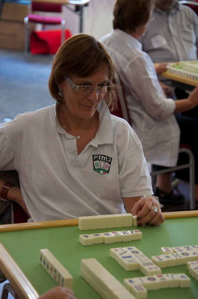 111001_german_mahjong_open-26