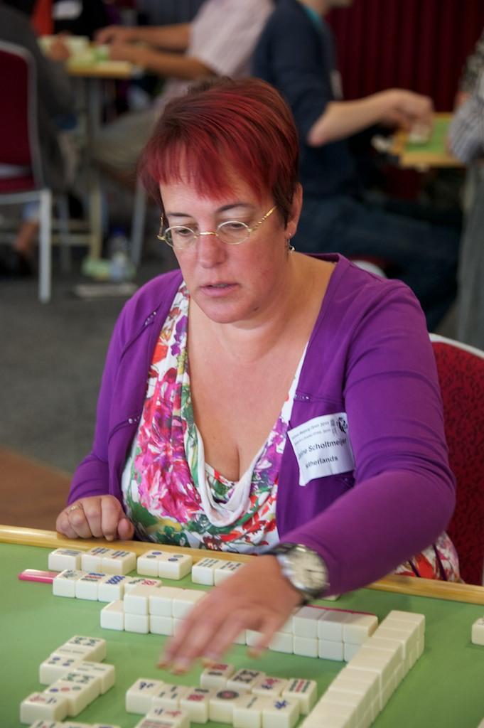 111001_german_mahjong_open-27