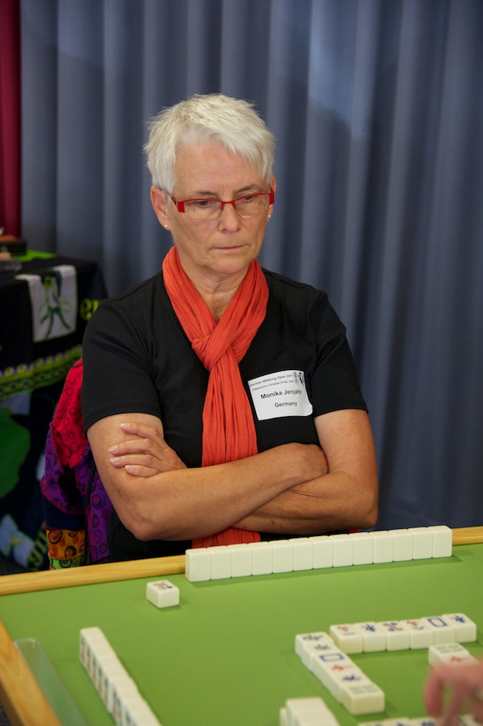 111001_german_mahjong_open-29