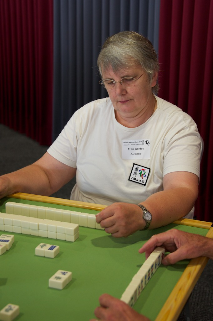 111001_german_mahjong_open-43