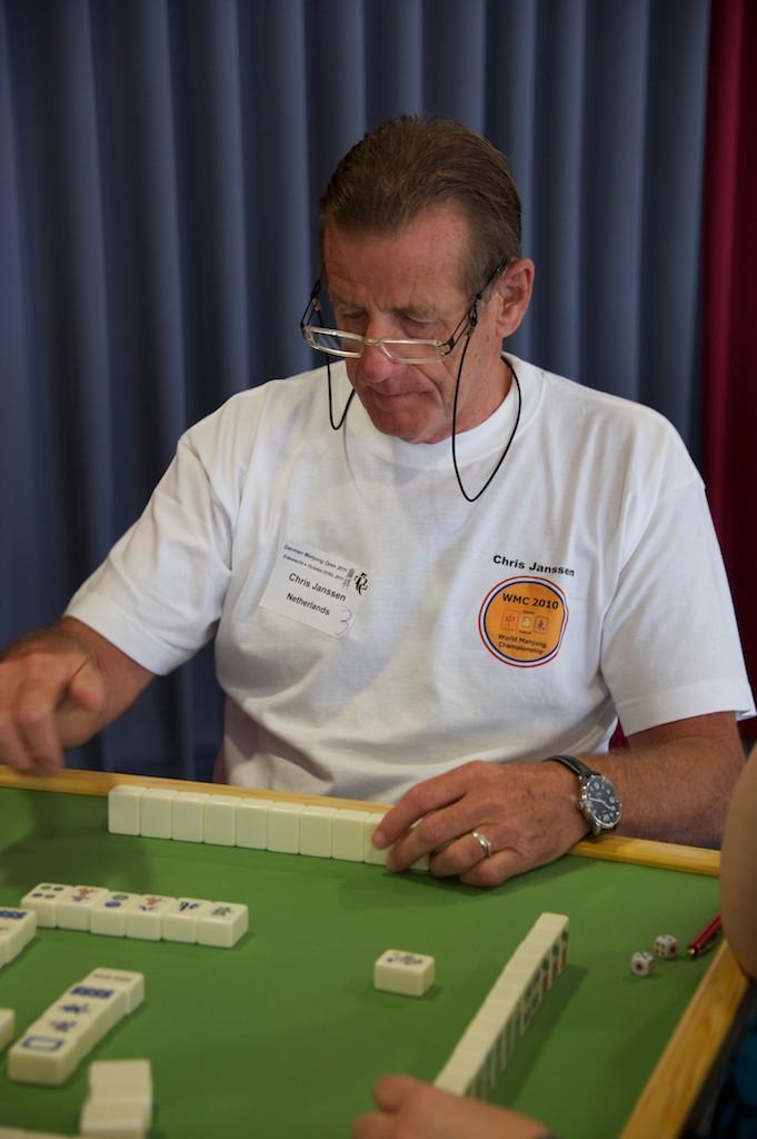 111001_german_mahjong_open-46