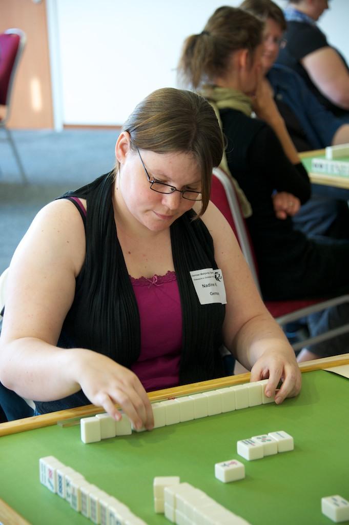 111001_german_mahjong_open-47