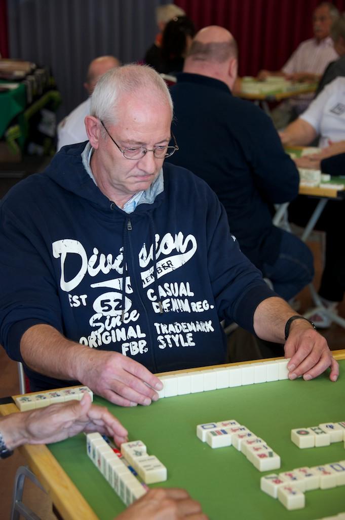 111001_german_mahjong_open-53