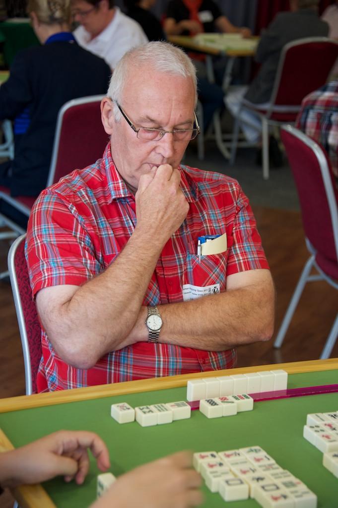 111001_german_mahjong_open-55