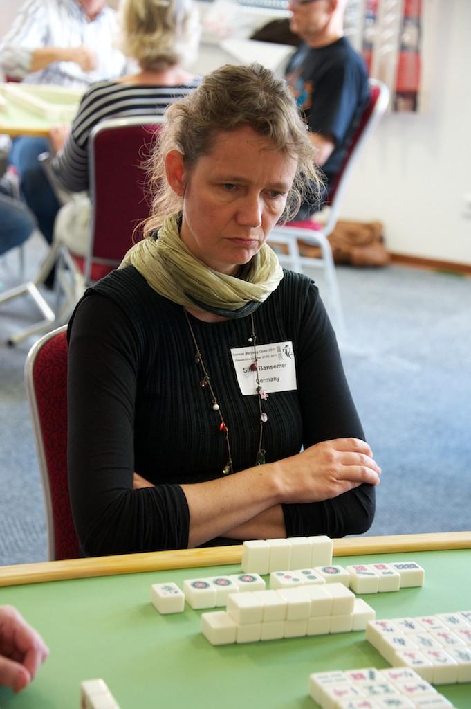 111001_german_mahjong_open-56