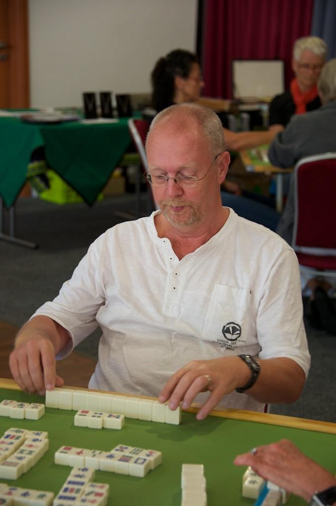 111001_german_mahjong_open-61