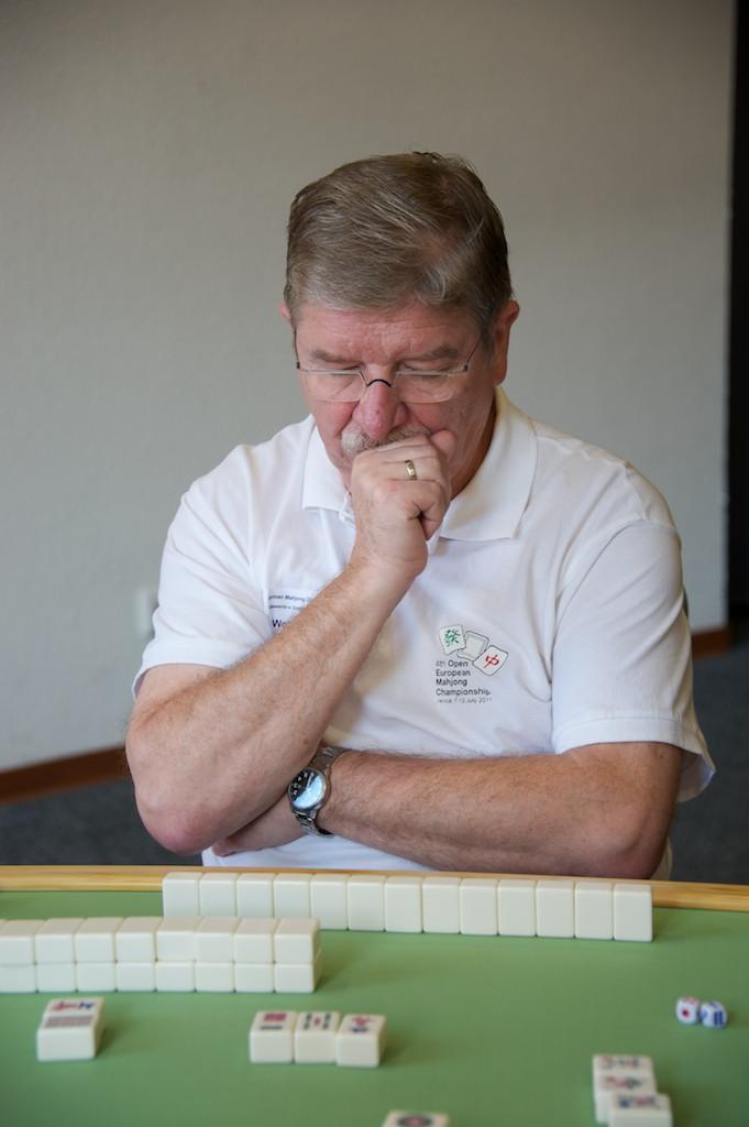 111001_german_mahjong_open-66