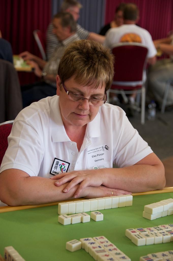 111001_german_mahjong_open-67