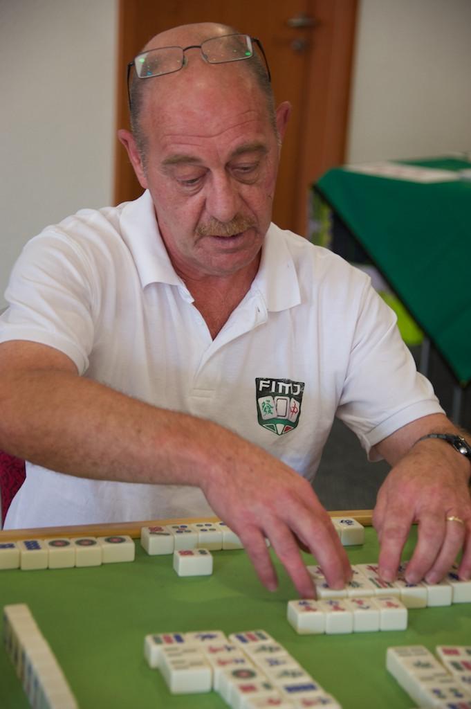 111001_german_mahjong_open-70