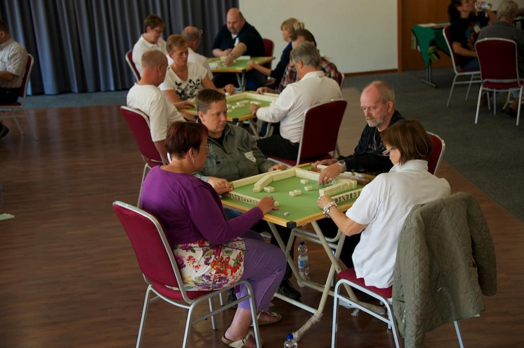 111001_german_mahjong_open-72