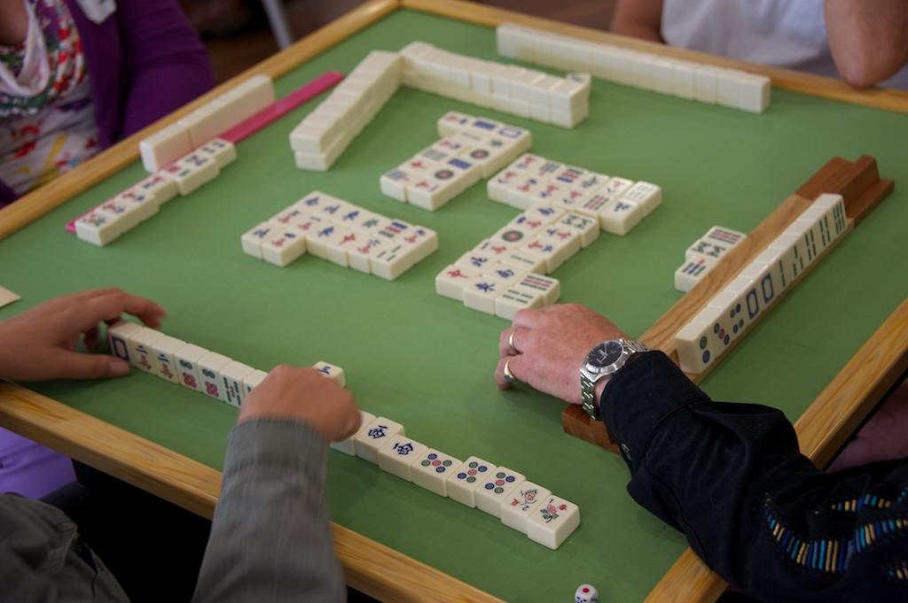 111001_german_mahjong_open-73