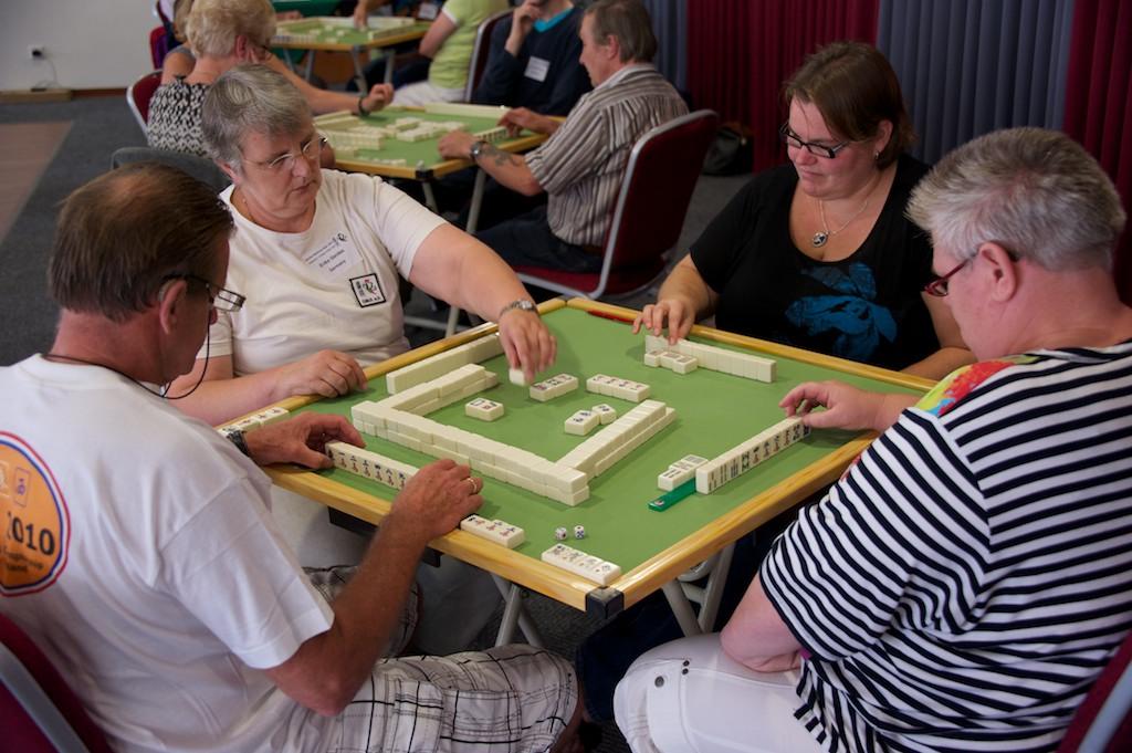 111001_german_mahjong_open-74
