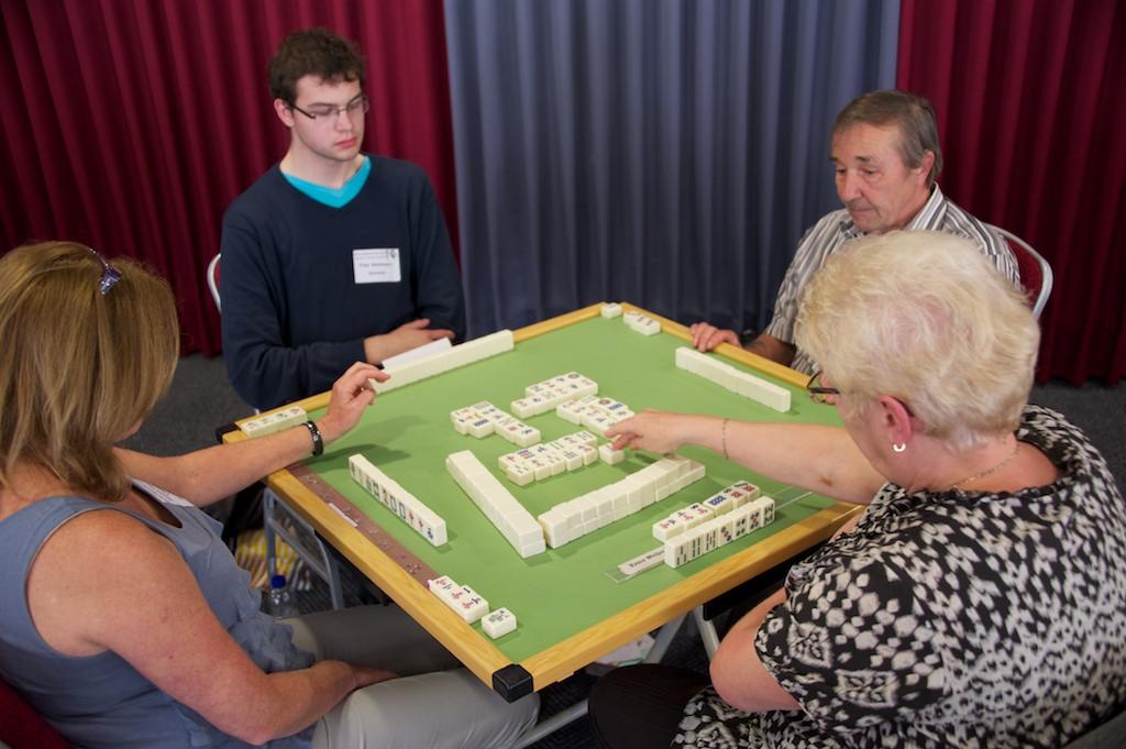 111001_german_mahjong_open-75