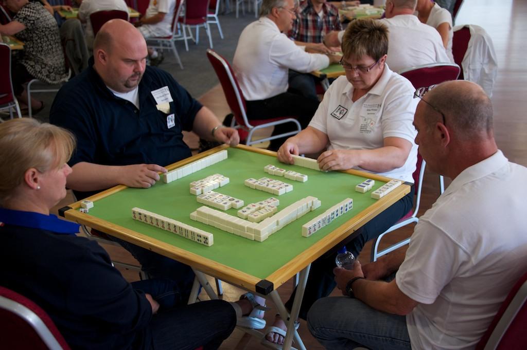 111001_german_mahjong_open-76