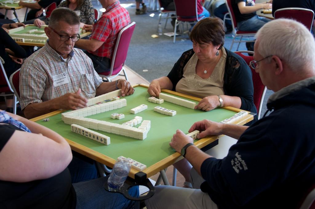 111001_german_mahjong_open-77