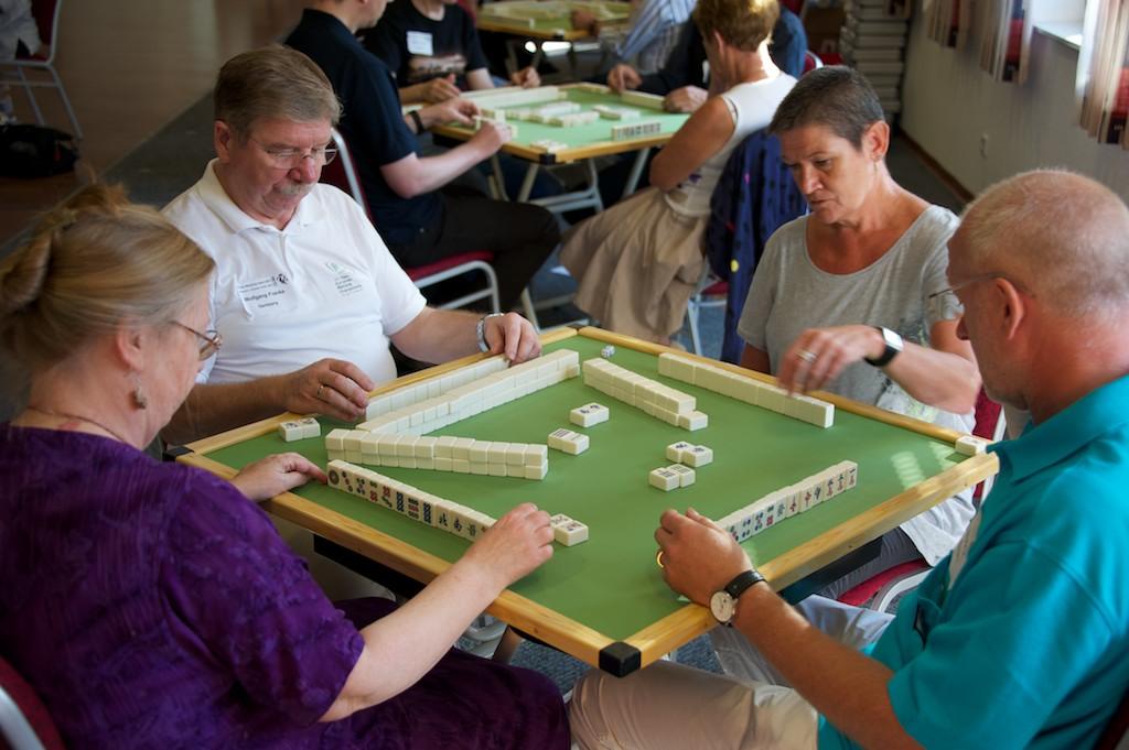 111001_german_mahjong_open-78
