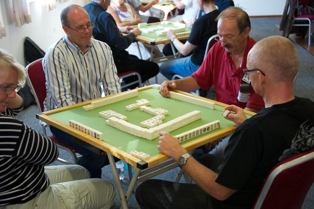 111001_german_mahjong_open-80