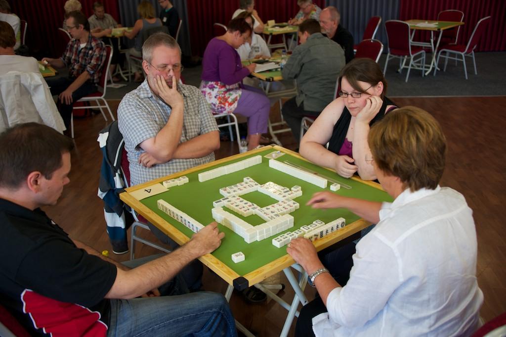 111001_german_mahjong_open-81