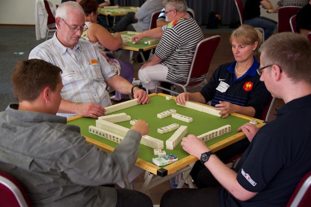 111001_german_mahjong_open-82
