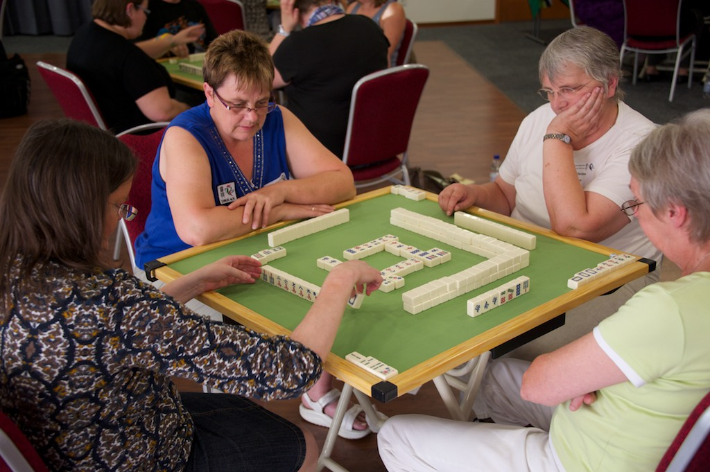 111001_german_mahjong_open-83