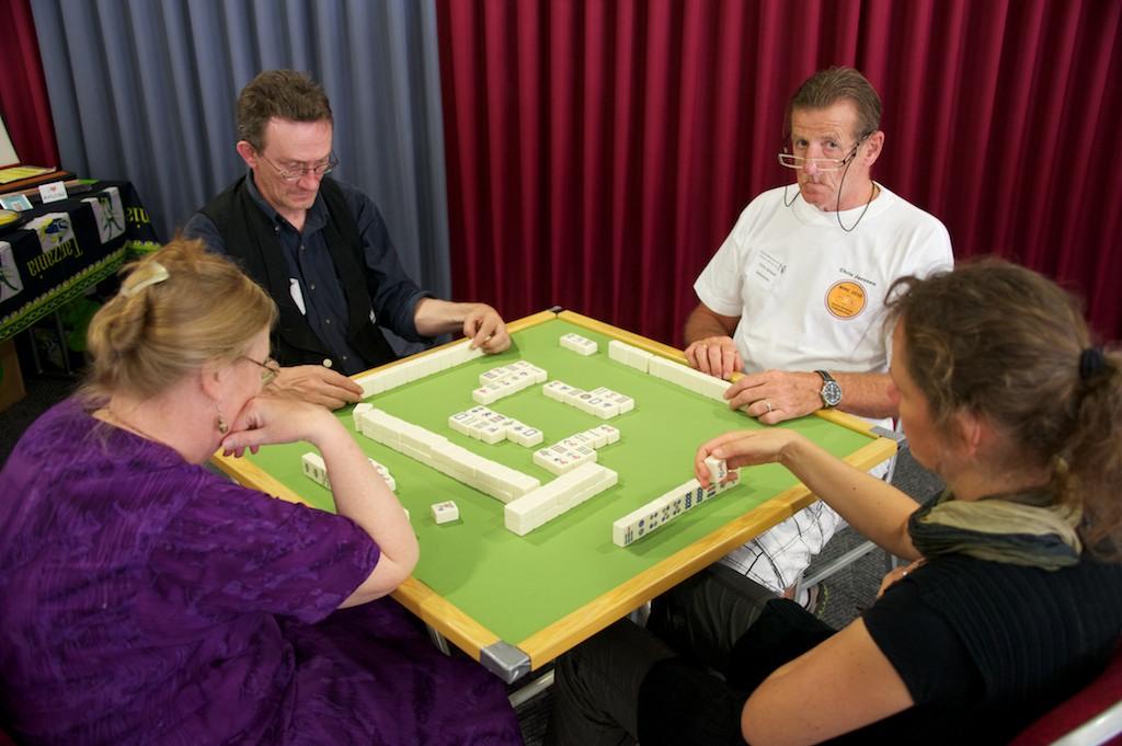 111001_german_mahjong_open-86